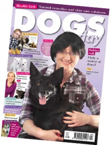 Dogs-Today-cover