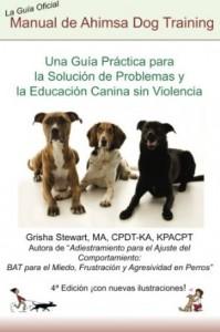 spanish-ahimsa-cover-small