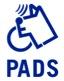 PADS-1
