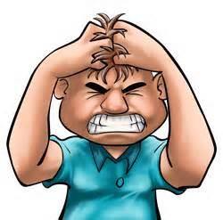 frustration-hair