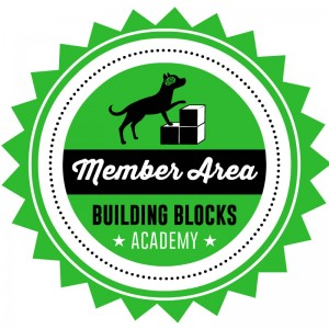 BBA BADGE member area