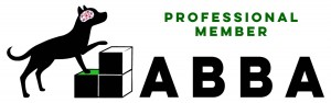 Animal Building Blocks Academy Pro Member