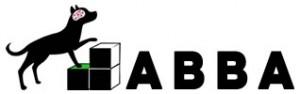 dog-abba-100-tall