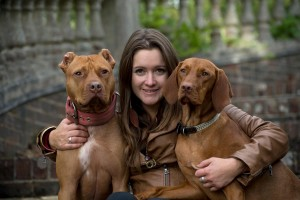 jo-with-both-dogs