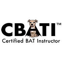 CBATI-color-logo-200