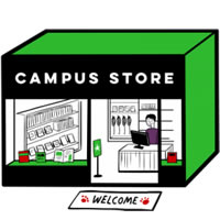 CampusStore-200