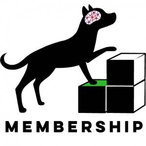 dog-logo-membership-200