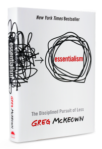 greg-essentialism